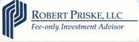 Robert Priske, LLC