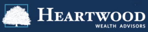 Heartwood Wealth Advisors, LLC logo