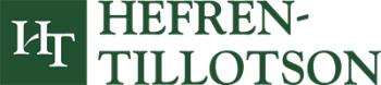 Hefren-Tillotson, Inc.