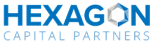 Hexagon Capital Partners, LLC logo