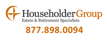 Householder Group Estate & Retirement Specialists logo