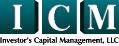 Investor's Capital Management, LLC logo