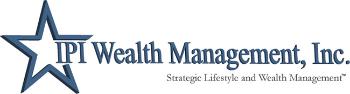 IPI Wealth Management, Inc.