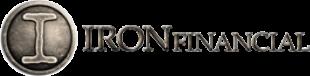 IRON Financial, LLC