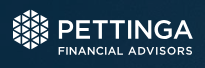 Pettinga Financial Advisors, LLC logo