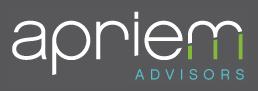 Apriem Advisors logo