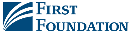 First Foundation Advisors logo