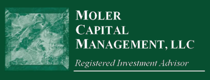 Moler Capital Management logo