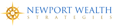 Newport Wealth Strategies logo