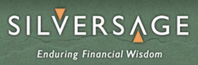Silversage Advisors logo