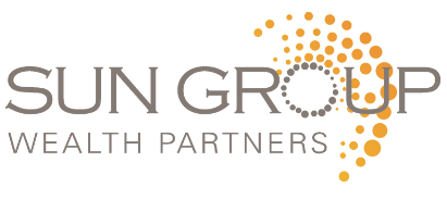 Sun Group Wealth Partners logo