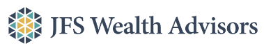 JFS Wealth Advisors, LLC logo