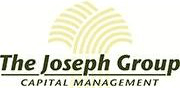 The Joseph Group Capital Management logo