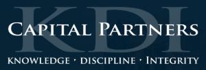 KDI Capital Partners, LLC logo