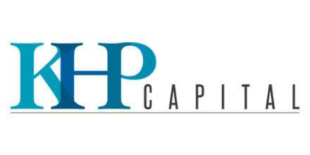 KHP Capital LLC