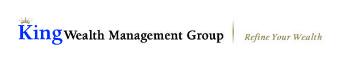 King Wealth Management Group, LLC logo