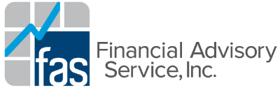 Financial Advisory Service, Inc. logo