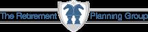 The Retirement Planning Group, Inc. logo