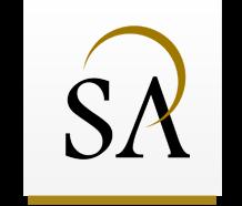 Sunrise Advisors, Inc. logo