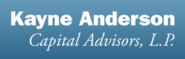 Kayne Anderson Capital Advisors, LP