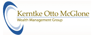 Kerntke Otto McGlone Wealth Management Group logo