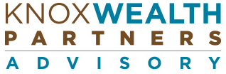 Knox Wealth Partners Advisory logo