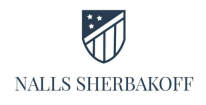 The Nalls Sherbakoff Group, LLC logo