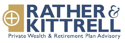Rather & Kittrell, Inc. logo