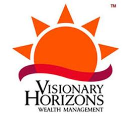 Visionary Horizons, LLC logo