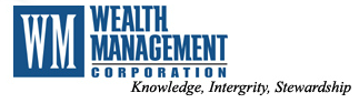 Wealth Management Corporation
