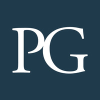 Proffitt & Goodson Inc. logo