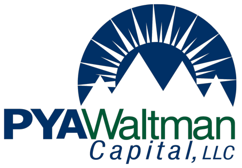 PYA Waltman Capital, LLC