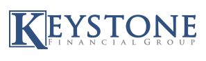 Keystone Financial Group logo