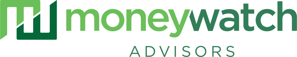 Money Watch Advisors, Inc. logo