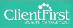 ClientFirst Wealth Management, LLC logo