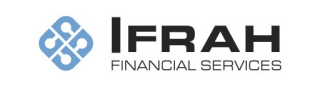 Ifrah Financial Services, Inc. logo