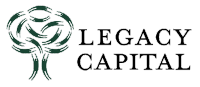 Legacy Capital Wealth Partners logo