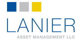 Lanier Asset Management
