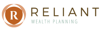Reliant Wealth Planning logo