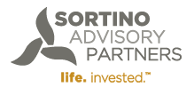 Sortino Advisory Partners logo