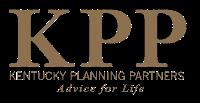 KPP Advisory Services logo