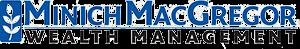 MinichMacGregor Wealth Management, LLC logo