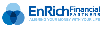 EnRich Financial Partners logo