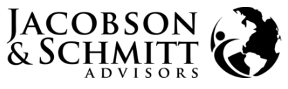 Jacobson & Schmitt Advisors logo