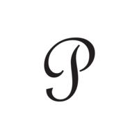 Poehling Capital Management logo