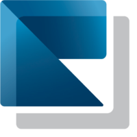Resonant Capital Advisors logo
