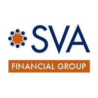 SVA Wealth Management logo