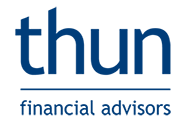 Thun Financial Advisors logo