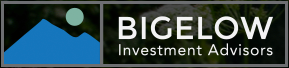Bigelow Investment Advisors, LLC logo