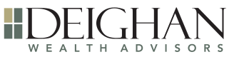Deighan Wealth Advisors logo